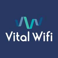Vital WiFi launch SeniorConnect